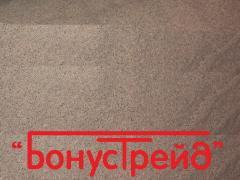 Заполнитель шамотный ЗШБ
