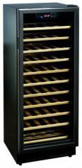 Case wine FROSTY EA176CT-BK