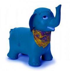 Слонёнок TOGU