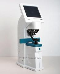 Linzmetr (dioptrimetr) POTEC PLM-6100PD