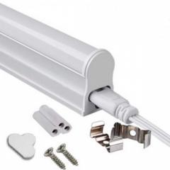 LED Led T5,10W,4000K lamp