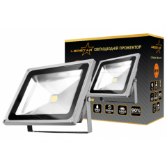 Светодиодный прожектор LEDSTAR 20W ECO