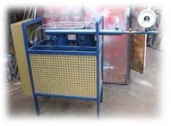 Steam generators Ukraine