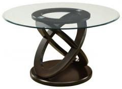 Table wooden