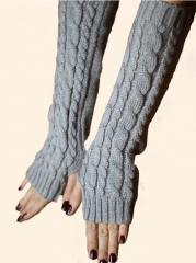 Перчатки женские продажа оптом Киев, Винница,