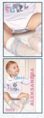 Носки детские оптом продажа Киев, Винница, Донецк,