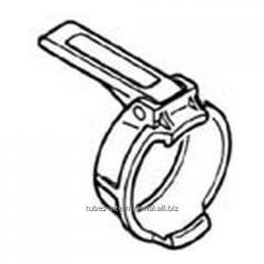 Стягивающее кольцо TW DIN 28450