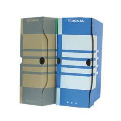 Боксы архивные Donau 120мм (7662301PL)