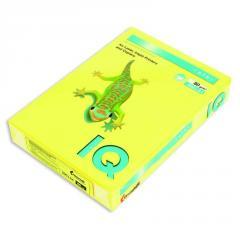 Paper color Mondi IQ,  A4/80,  500 l. CY39, ...