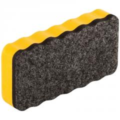 Sponges for boards