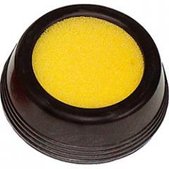 Sponge office foam rubber (435046)