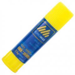 Клей-карандаш Buromax BM.4903
