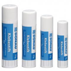 Donau 25 glue stick of (6604001PL-09)