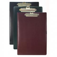 Clip -bord folders