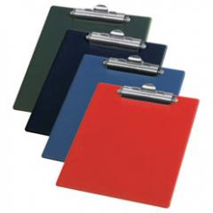 Clipboard of Panta Plast (0315-0002)