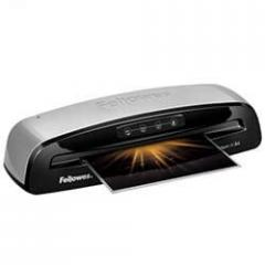 A3 Fellowes SATURN 3i laminator (f.L5736001)