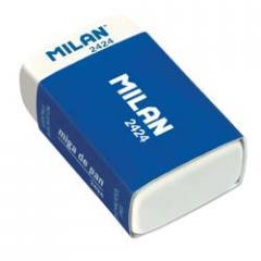 Milan 2424 eraser (ml.2424)