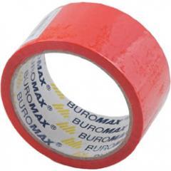 Adhesive tape packing color Buromax (BM.7007)