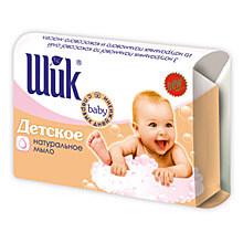 Nbsp;Children's toilet soapof 70 g
