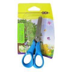 Дитячі ножиці