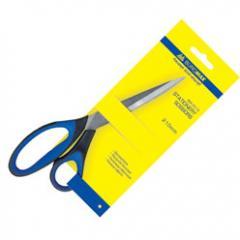 Stationery scissors