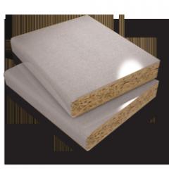 Столешницы под раковину - Металл глянец
