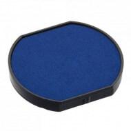 Подушка сменная Trodat 6/46040 синяя