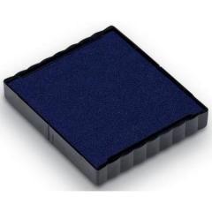 Подушка сменная Trodat 6/4924 синяя