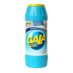 Порошок чистящий Gala 500г Хлор