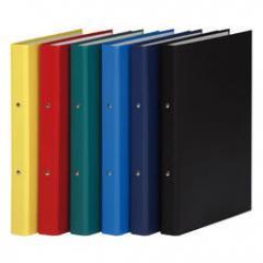 Folders for office