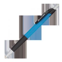 Ручка шариковая автоматическая ВМ.8240 Buromax