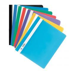 Folder Buromax BM.3312 A5 forma