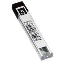 Стержни Koh-i-Noor к механическим карандашам 2В 0.5мм