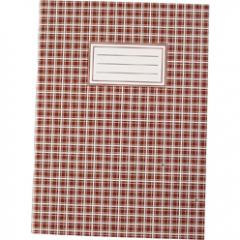 Тетрадь для записей Buromax BM.2450