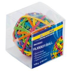 Stationery erasers