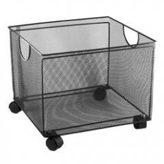 Ящик для подвесных файлов