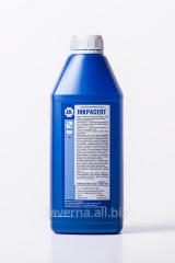Дезинфицирующее средство Инкрасепт для дезинфекции