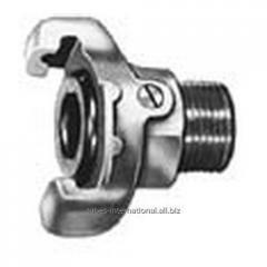 Кулачковое соединение MU-105*