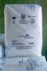 Magnesium chloride technical (Bischofite) Kiev