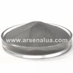 Порошок никелевый мелкодисперсный производств