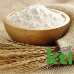 Wheat flour premium