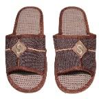 Домашние тапочки, тапочки мужские, домашняя обувь