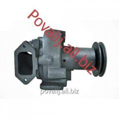 Pump water YaMZ Euro-2 (pomp) 7511.1307010-01