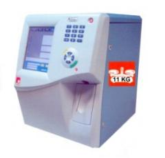 Analyzers are automatic hematologic, the price the