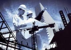 Оборудование для строительно-отделочных работ