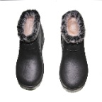 Men's shoes, winter footwear. To buy