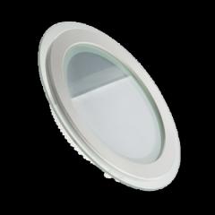 Светодиодный светильник LEDEX 6, 12W PREMIUM...