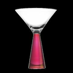 Бокал для мартини Red, 200 мл