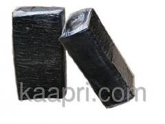 Мастика битумная МБКГ в мешках по 30 кг