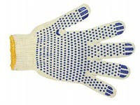 Ръкавици работни